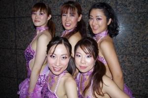AjUnicas sis de Hya-Que